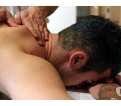 Photos for PROFESSIONAL MASSAGE....MALE THERAPIST..MIDWEEK DISCOUNTS