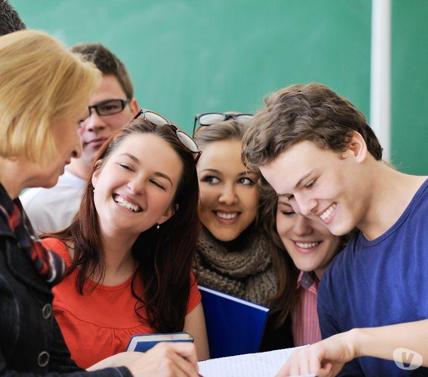 Photos for Italian Lessons Ferndown   Ferndown Italian Classes