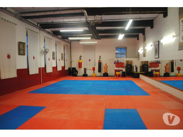 sports coach West Yorkshire Leeds - Photos for Martial Arts in Leeds for you - don't miss out!