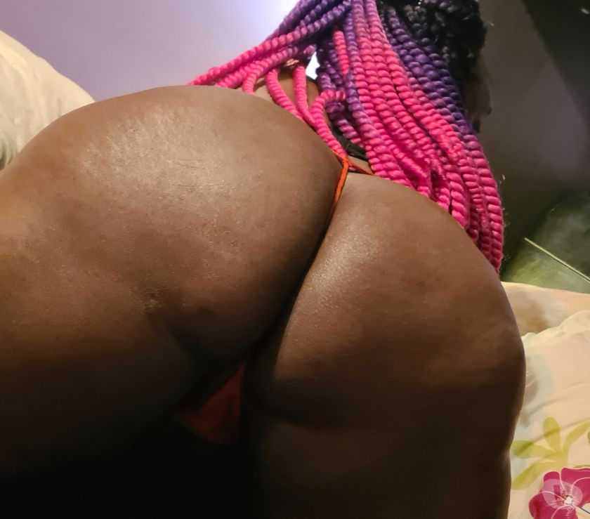 Adult Entertainment Devon Plymouth - Photos for Cum for Coco!!!!
