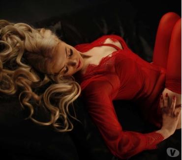 Photos for Irina Sensual Russian - Earl's Court