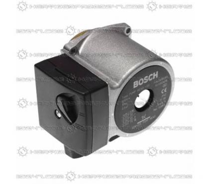 office supplies West Yorkshire Bradford - Photos for Worcester Standard 1550 Pump Head