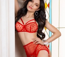 Photos for NEW GIRL IN TOWN!!! CLARA AVAILABLE FOR OUTCALL!!!!