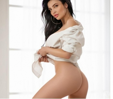 Escorts & Erotic Massage Essex Romford - Photos for NEW GIRL IN TOWN!!! CLARA AVAILABLE FOR OUTCALL!!!!