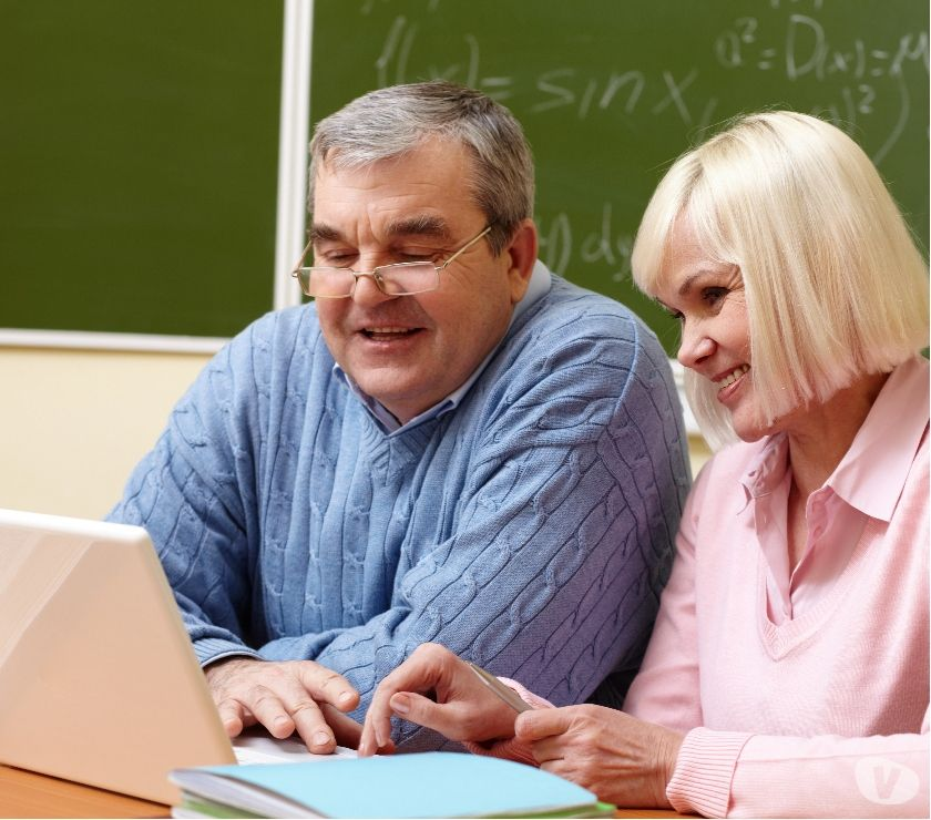 Photos for Maths Lessons | Maths Tutors | Maths Tuition | Wimborne