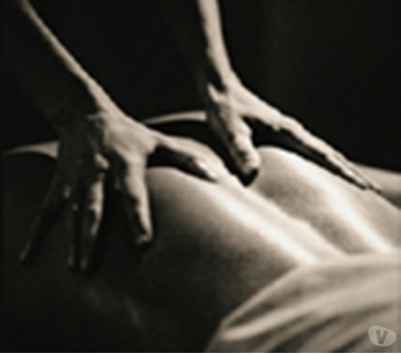 Photos for FULL MASCULINE PAMPERING, GENT TO GENT PLEASURING MASSAGES