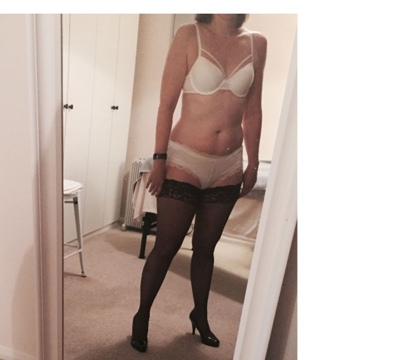 Photos for Massage in Aylesbury