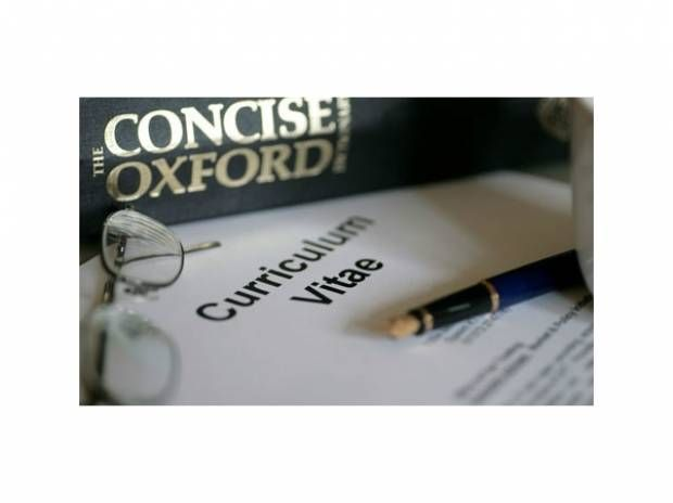 Other Services Oxfordshire Oxford - Photos for Professional CV Writing & Job Application Forms