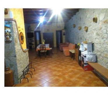 Photos for sh 578 town house, Caccamo, Sicily