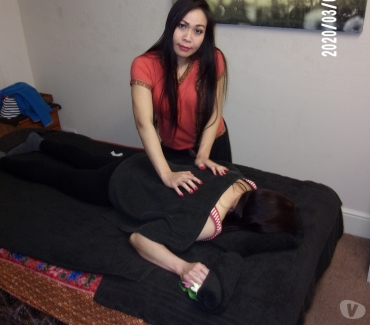 Photos for Thai MassageCoventry 1 hour £35 during September, new staff
