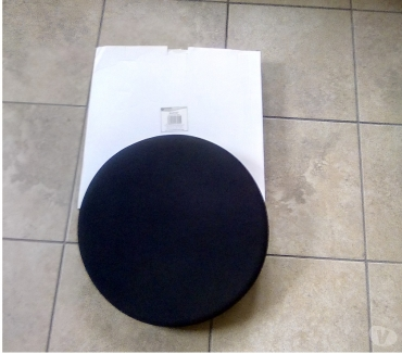Photos for Gel Swivel Seat Cushion