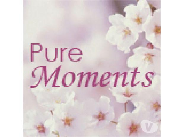 Full body massage Bristol Bristol - Photos for Pure Moments