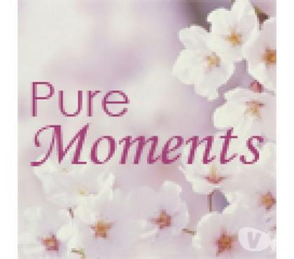 Photos for Pure Moments
