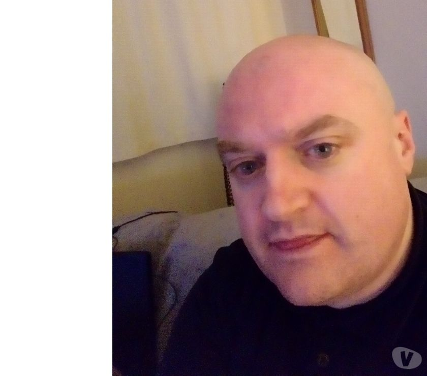 Gay Dating Tyne & Wear Newcastle upon Tyne - Photos for Rimmer 46 looking for fun! (Please read ad in full first!)