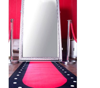 Photos for Magic Mirror Photo Booth