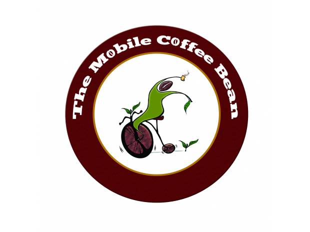 Other Services Kent Bromley - Photos for Mobile Coffee Van & craft Film & TV - London & UK