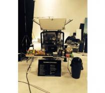 Photos for Mobile Coffee Van & craft Film & TV - London & UK