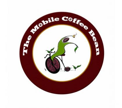 Photos for Mobile Coffee Van & craft Film & TV - London & UK