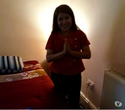 Photos for Wawa professional relaxing Thai hot oil massage Burnley