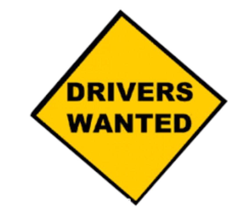 Adult Jobs Essex Ilford - Photos for DRIVERS REQUIRED FOR BUSY ESCORT AGENCY URGENTLY