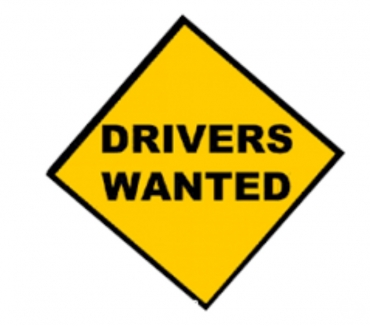 Photos for DRIVERS REQUIRED FOR BUSY ESCORT AGENCY URGENTLY