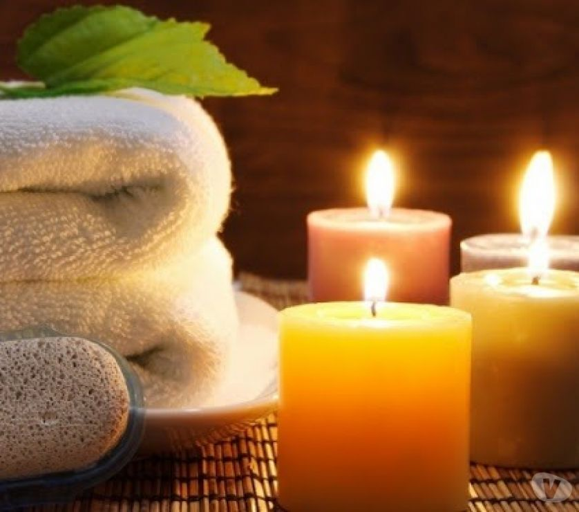 Full body massage Cardiff County Cardiff - Photos for MALE MASSAGE THERAPIST IN CARDIFF