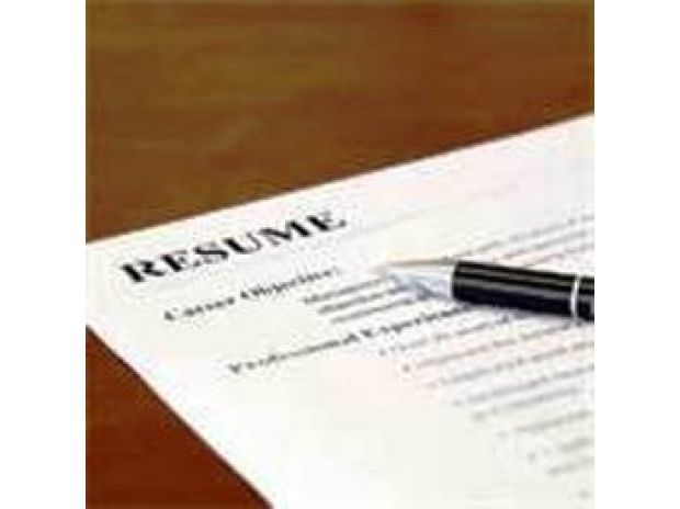 Other Services Renfrewshire Paisley - Photos for Professional CV Writing & Professional Covering Letters.