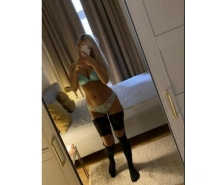 Escorts and Massages Glasgow Cardonald - G52 - Photos for ELLISE ❤️HOT AND SEXY PARTY GIRL❤️ F.G.E❤️IN CALL OUT CALL❤