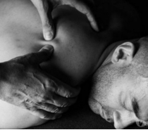Photos for MALE MASSAGE THERAPY IN NORWICH NR5