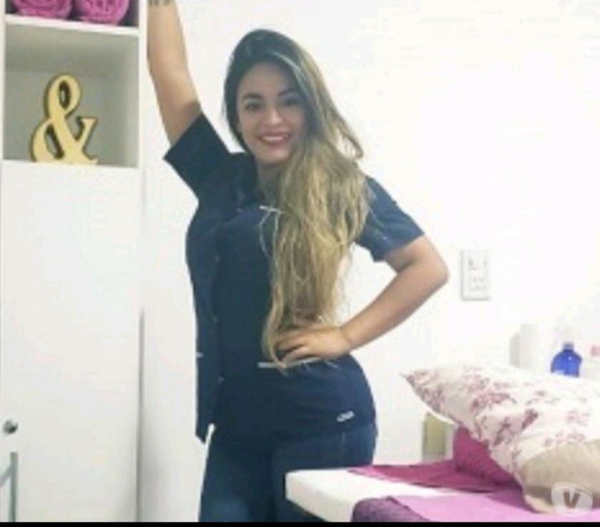 Photos for COLOMBIAN MASSAGE, COME TO RELAX.