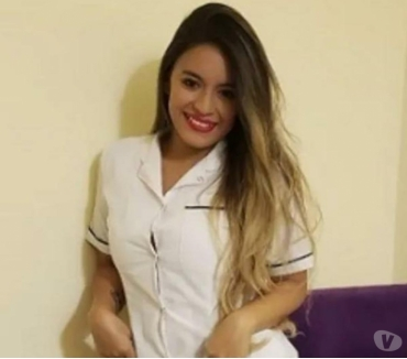 Photos for COLOMBIAN MASSAGE, COME TO RELAX. 07459817946