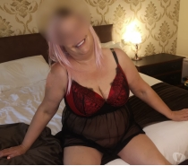 Escort Aberdeenshire Aberdeen - Photos for BBW. Scottish mature professional massage therapist. X