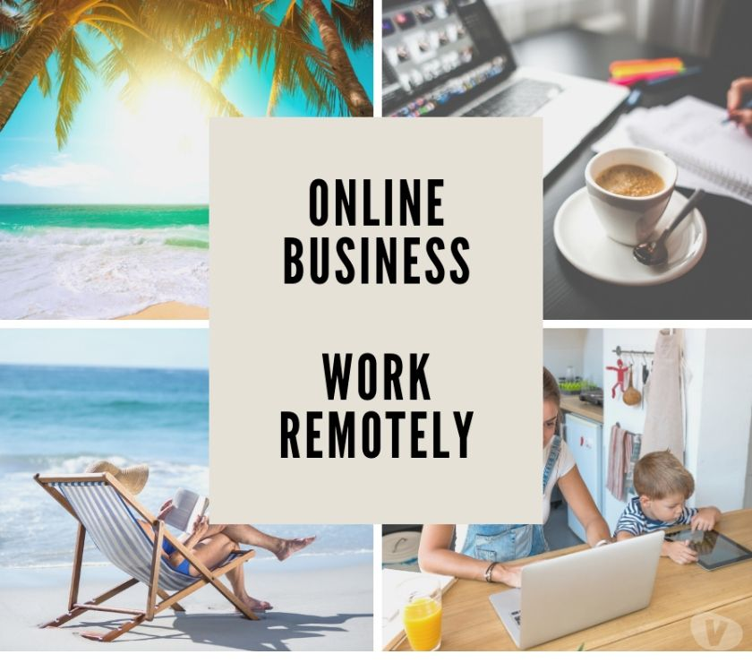 part time jobs Durham County Durham - Photos for ONLINE BUSINESS OPPORTUNITY - WORK REMOTELY : FLEXIBLE HOURS