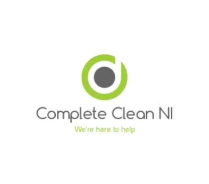 Photos for Belfast Office and Commercial Cleaning