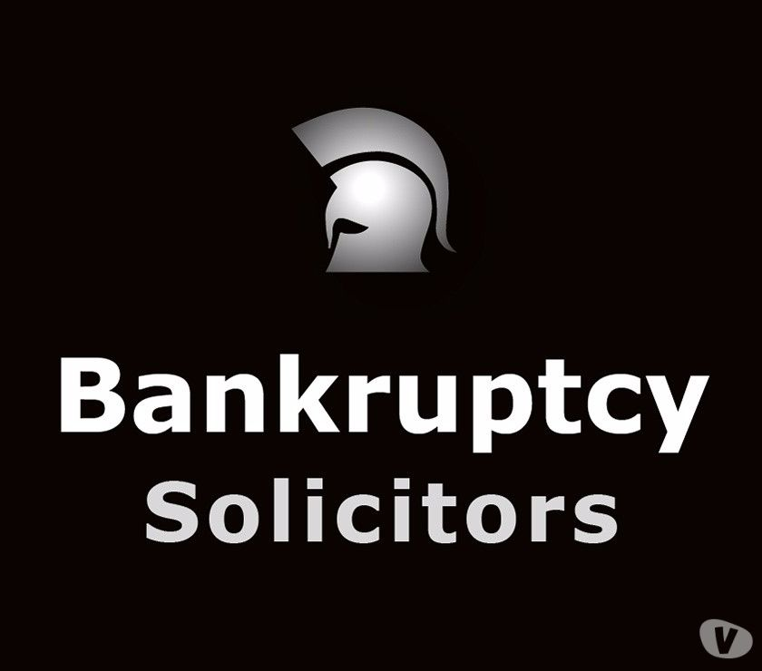 Photos for SR LAW BANKRUPTCY & INSOLVENCY SOLICITORS LONDON (WC1 & N3)