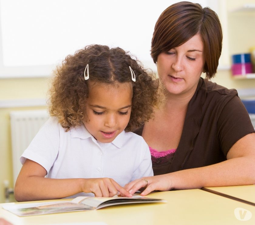 Photos for Children's Maths Lessons | Bournemouth Maths Tutors (BMT)