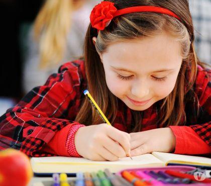 Photos for Children's Maths Lessons | Bournemouth Maths Tutors (BMT)
