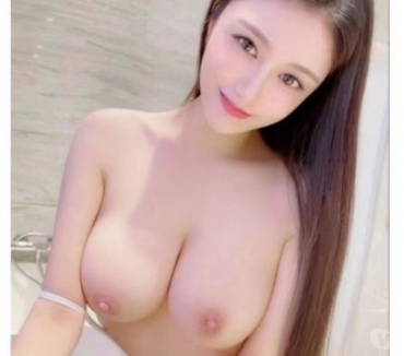 Photos for Amazing Japanese babe in Hayes 07387724343