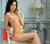 Photos for WE HAVE THE BEST LOOKING ESCORTS FOR OUTCALL