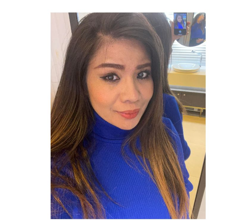 Full body massage Manchester County Manchester - Photos for Pimjai Thai Massage & Spa - 01616815013