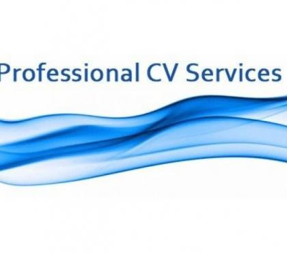 Photos for Professional CV Writing & Professional Covering Letters