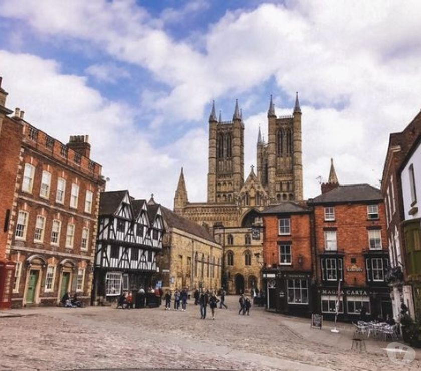 Other Services Lincolnshire Lincoln - Photos for Lincoln.. Student, University, Proofreading Services