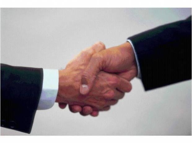 Photos for Company Profiles, Business Profiles, Company CV Writing
