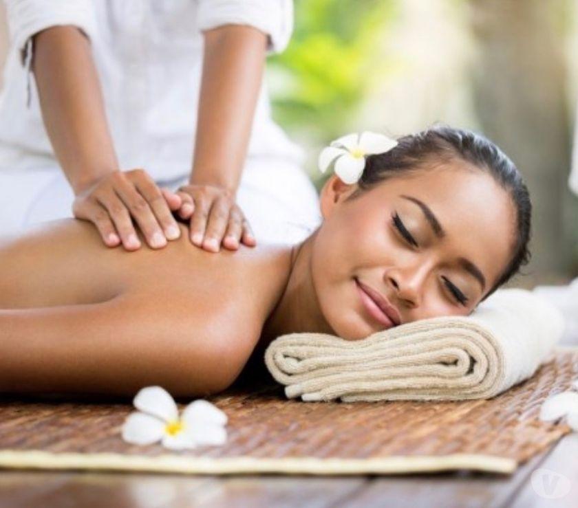 Full body massage South East London Eltham - SE9 - Photos for Full body massage