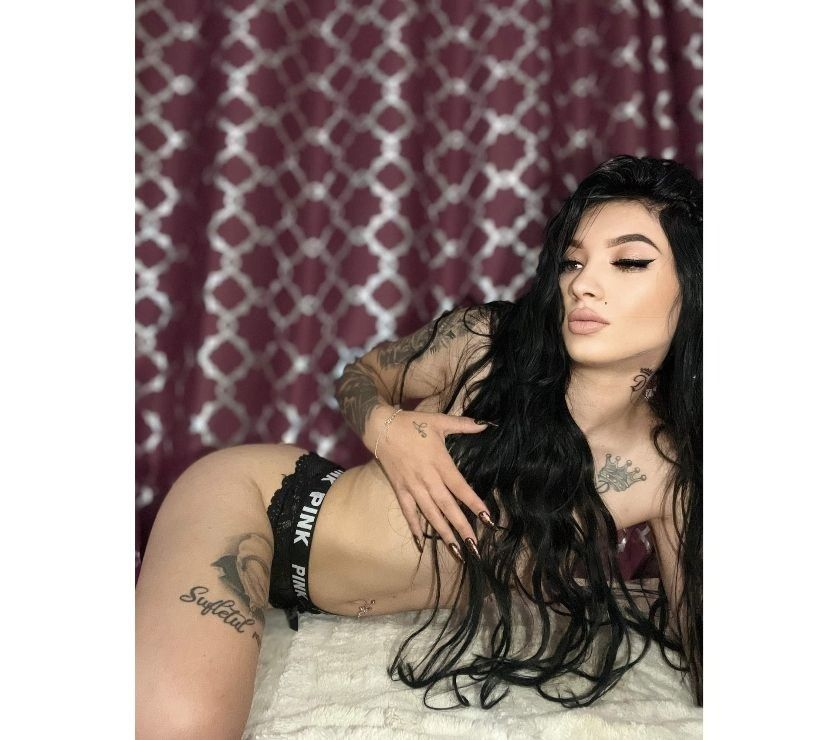 Photos for NEW 4 SEXY ESCORTS ❤ REAL 100%❤ NOW IN NORTH FINCHLEY !!