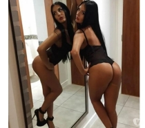 Photos for 4 NEW SEXY COLOBIANS ❤ REAL 100%❤ NOW IN NORTH FINCHLEY !!