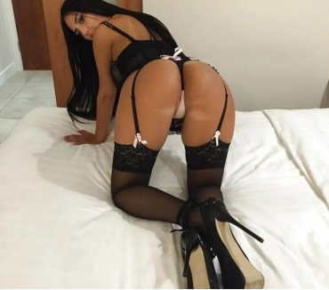 Photos for HIROME KOREAN PARTY ESCORT IN FINCHLEY FULL GFE NEW HERE XO