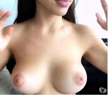 Photos for SEXY LADY BIG ASS