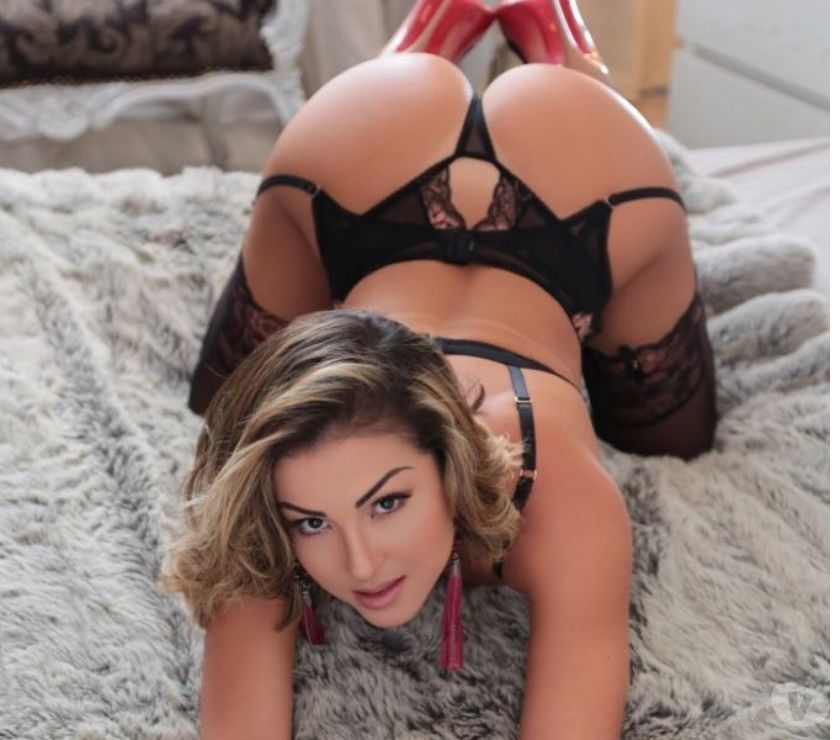 Photos for SEXY ESCORT WAITS TO MAKE YOU SWEAT IN HARROW AND WEMBLEY