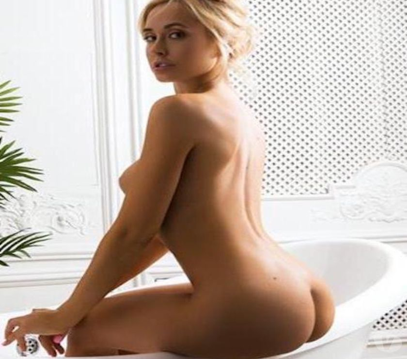 Photos for BEST, CHEAP, SEXY ESCORTS FOR FULL FUN AND PLEASURE CALL NOW